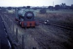 1218_Peckett_2086_Courtauld_s_Sidings_0965